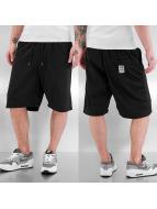Dangerous DNGRS Shorts schwarz