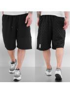 Dangerous DNGRS shorts zwart