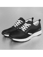 Dangerous DNGRS Sneakers NanoW8 black