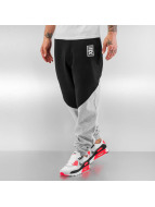Spandau Sweat Pants Grey...
