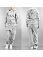 Dangerous DNGRS Suits gray