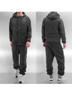 Dangerous DNGRS Suits grey