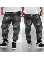 Dangerous DNGRS Sweat Pant black