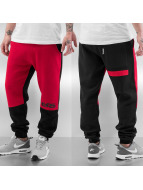 Dangerous DNGRS Sweat Pant Blesy black
