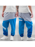 Dangerous DNGRS Sweat Pant gray