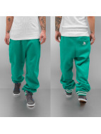 Dangerous DNGRS Sweat Pant green