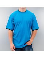Dangerous DNGRS T-Shirt bleu
