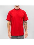 Dangerous DNGRS T-Shirt rouge