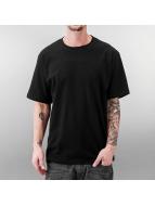 Dangerous DNGRS T-Shirt schwarz