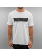 Dangerous DNGRS T-Shirt Line white