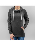 Tuner Hoody Anthracite...