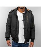 Storm II Winter Jacket...