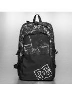 DC Backpack Detention II black