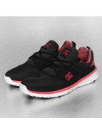 Heathrow Sneakers Black/...