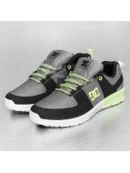 Lynx Lite R Sneakers Gre...
