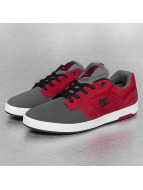 Nyjah SE Sneakers Grey/D...