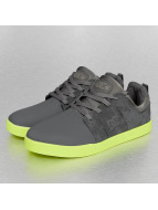 Rob Dyrdek Jag Sneakers ...