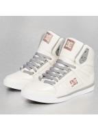 DC Sneaker beige