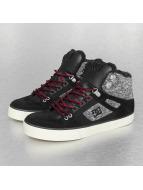 DC sneaker zwart