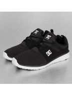 DC Sneakers Heathrow black