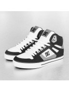 DC Sneakers Spartan High WC black