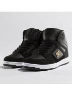 DC Sneakers Rebound High SE black