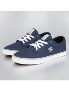 DC Sneakers blue