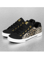 DC Sneakers Chelsea TX SP colored