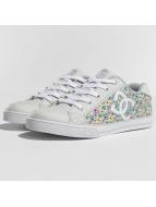 DC Chelsea Graffik TX Sneakers Multi