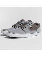 DC Tonik TX SE Sneakers Grey/White