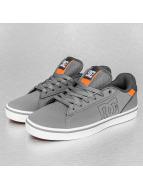 DC Sneakers grey