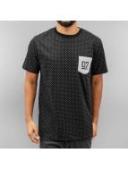 DC T-Shirt black