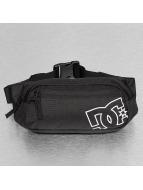 DC Tasche schwarz