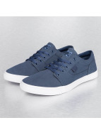 Tonik TX Sneakers Denim...