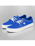 Trase TX Sneakers Blue/W...