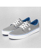 Trase TX Sneakers Grey/B...