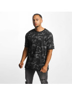 DEF T-Shirt Camo camouflage