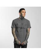 Defend Paris T-Shirt Paris gray