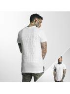 Defend Paris T-Shirt Verb white