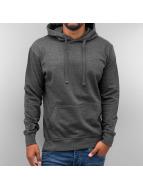 Dehash Hoodie Blank gray