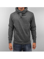 Dehash Pullover Turtleneck gray