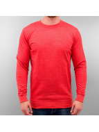 Dehash Pullover Base red
