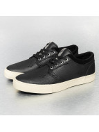 Diamond Sneakers Vermont black