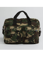 Dickies Bag Valley Springs camouflage