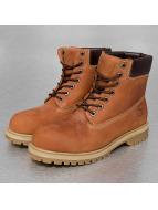 Dickies Boots bruin