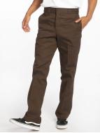 Dickies Chino / Cargo Original 874 Work brown