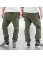 Dickies Chino / Cargo Orland olive