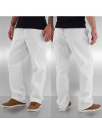 Dickies Chino / Cargo Original 874 Work white