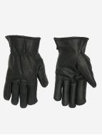 Dickies Handschuhe schwarz