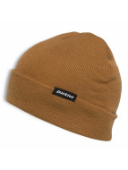 Dickies Hat-1 Alaska brown